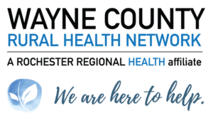 Wayne County Rural Health Network - We are here to help.